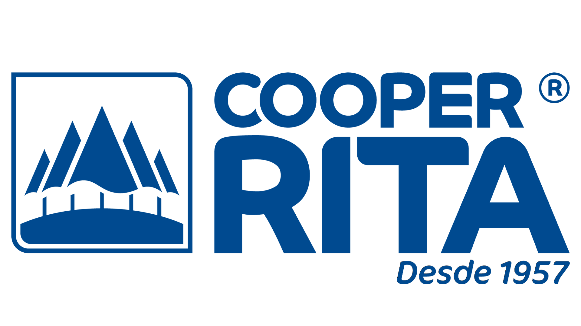 CooperRita